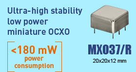 OCXO,  OCXOs, oven control crystal oscillator, oven control crystal oscillators, miniature OCXOs, miniature OCXO, ultra-stable OCXOs, OCXOs, high stability low phase-noise OCXOs, low phase-noise OCXOs, high stability OCXOs, high frequency low phase-noise OCXOs, low phase-noise OCXOs, high frequency OCXOs, vacuum-sealed miniature OCXOs, vacuum-sealed OCXOs, SC-cut resonators, SC-cut crystals, precise crystals, SC-cut, crystals, HFF crystals, HFF crystals resonators